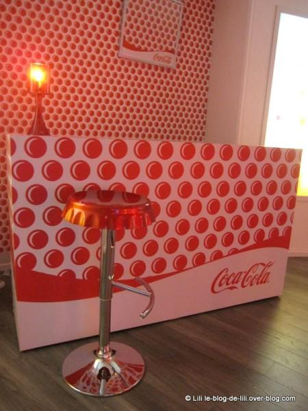 Coca-cola-125-ans-7.JPG