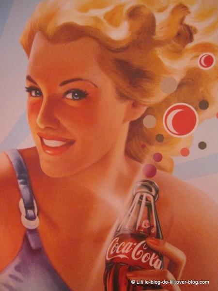 Coca-cola-125-ans-8.JPG