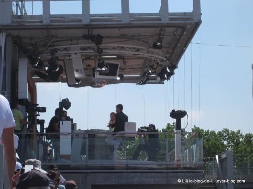 Demi-finales-Roland-Garros-2011-plateau-tele.JPG