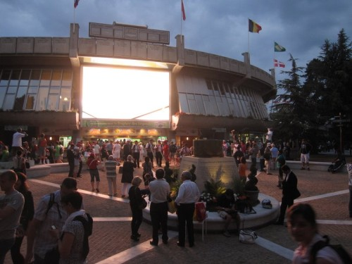 Demi-finales-Roland-Garros-2011-stade-de-nuit.JPG