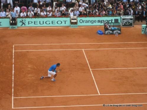 Demi-finales-Roland-Garros-2011-victoire-Nadal.JPG