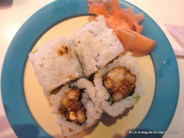 Eat-sushi-2.JPG