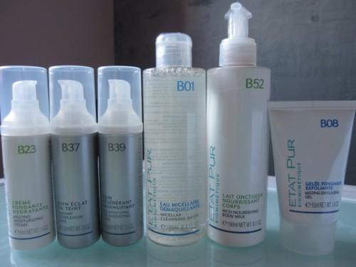 Etat-pur-cosmetiques-B.JPG