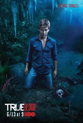 Jason-True-blood.jpg