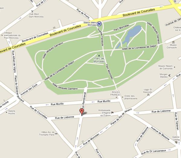 Plan-Paris-rue-Rembrandt.jpg