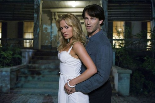 True-blood-anna-paquin-stephen-meyer