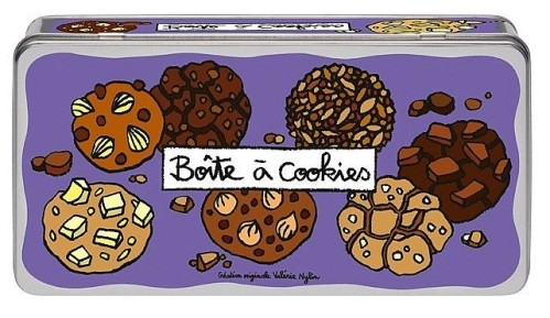 boite-a-cookies-derriere-la-porte-valerie-nylin.jpg
