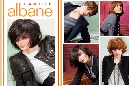 camille-albane-deal-groupon.jpg