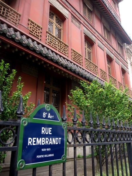 rue-Rembrandt-Paris-2.JPG