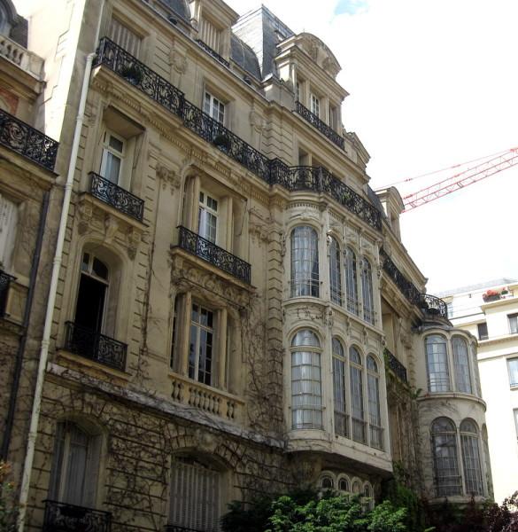 rue-Rembrandt-Paris-4.JPG