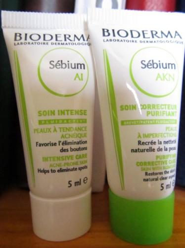 Bioderma-acne.JPG