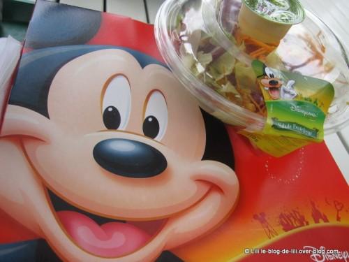 Disneyland-3-menu-pizza.JPG