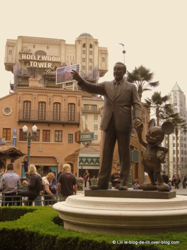 Disneyland-6-studios.JPG