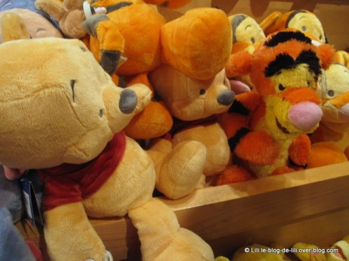 Disneyland-8-peluches-winnie.JPG