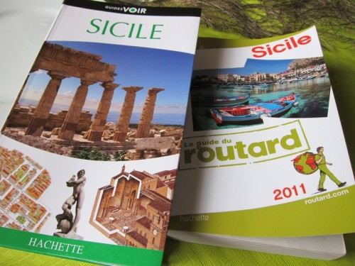 Guides-Sicile-routard-guide-voir.JPG