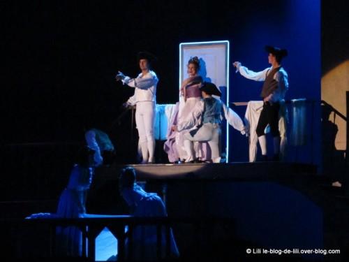 Mozart-opera-rock-tournee-1.JPG