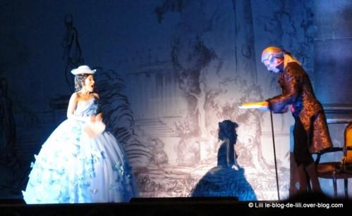 Mozart-opera-rock-tournee-2.JPG