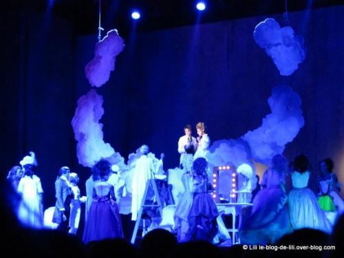 Mozart-opera-rock-tournee-3.JPG