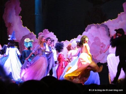Mozart-opera-rock-tournee-4.JPG