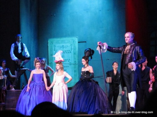 Mozart-opera-rock-tournee-5.JPG