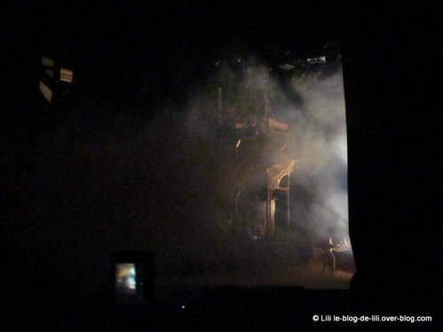 Mozart-opera-rock-tournee-6.JPG