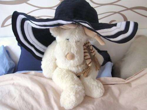 chapeau-monoprix-vacances.JPG
