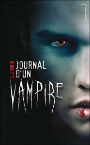 le-journal-vampire-tome1