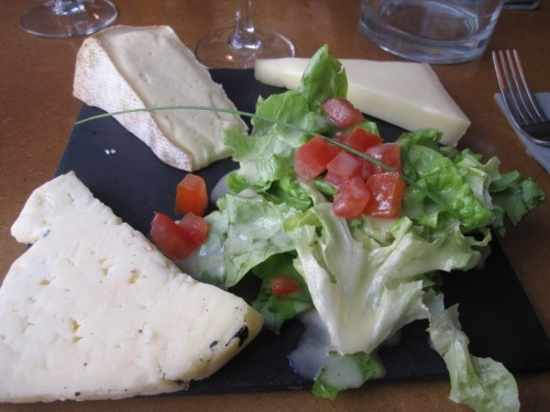mauvais-garcons-ardoise-fromages.JPG