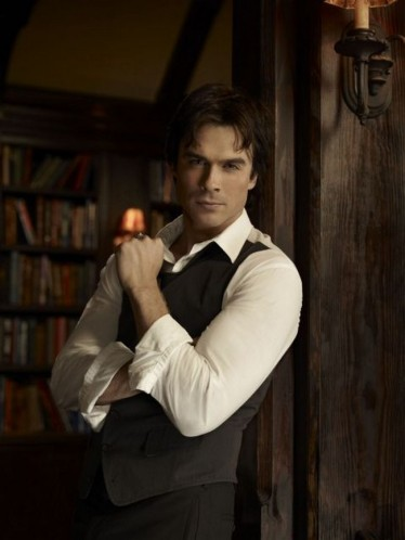 vampire_diaries_damon-ancien.jpg