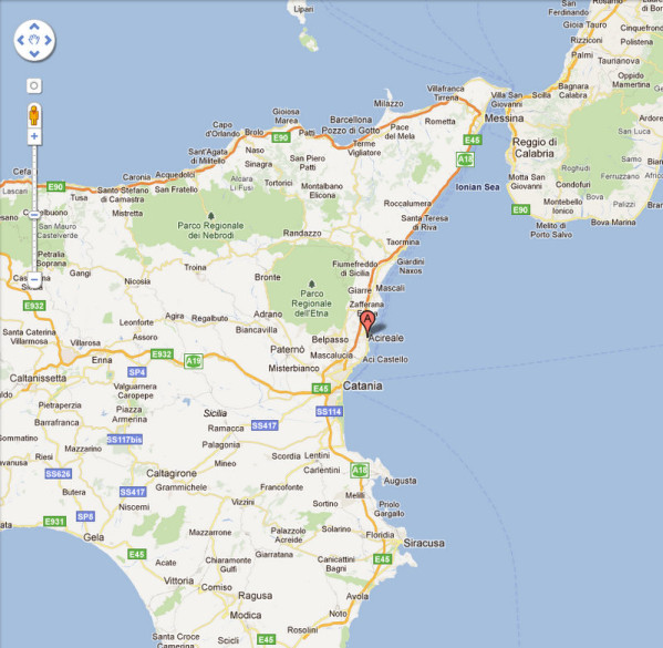 Acireale-Sicile-carte.jpg