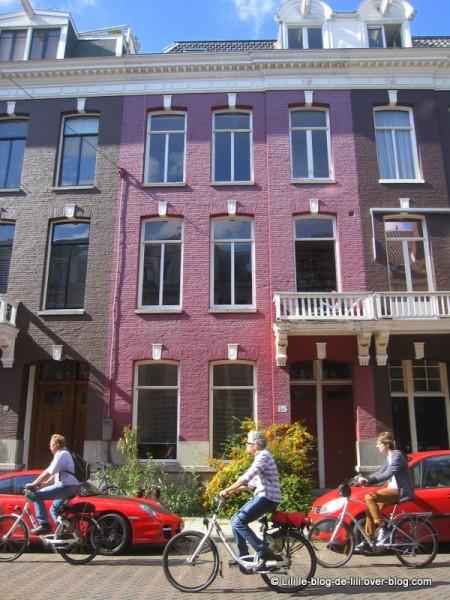 Amsterdam-maison-rose.JPG
