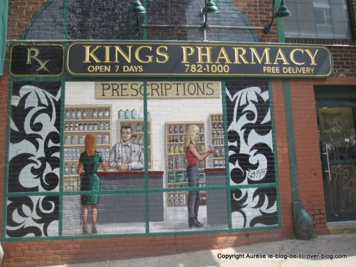 NYC-Brooklyn-kings-pharmacy.jpg