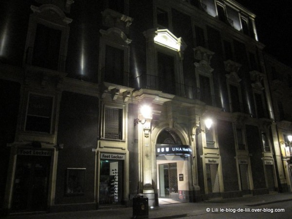 Sicile-1-Una-hotel.JPG