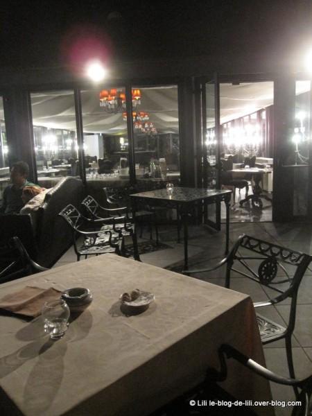 Sicile-29-terrasse-una-hotel-palace.JPG