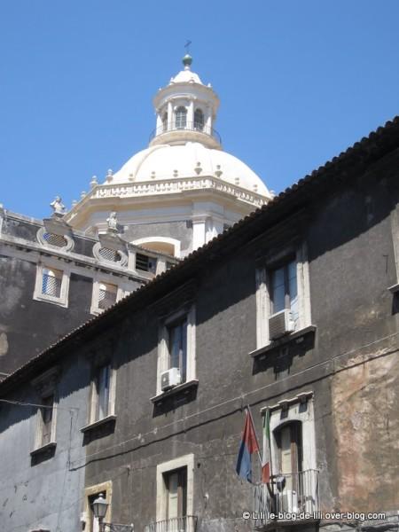 Sicile-7-rue.JPG