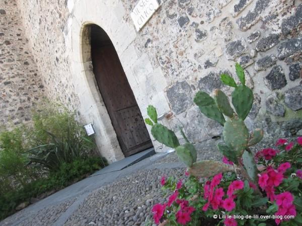 Sicile-9-chateau.JPG