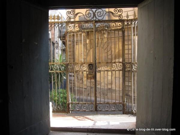 Sicile-Acireale-18-vue-de-l-eglise.JPG