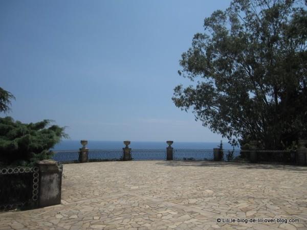 Sicile-Acireale-6-Bellevedere.JPG