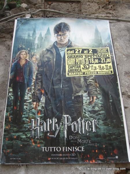 Sicile-Acireale-9-Harry-Potter.JPG