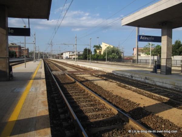 Sicile-Acireale-gare-2.JPG