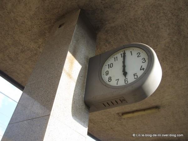 Sicile-Acireale-gare-3.JPG