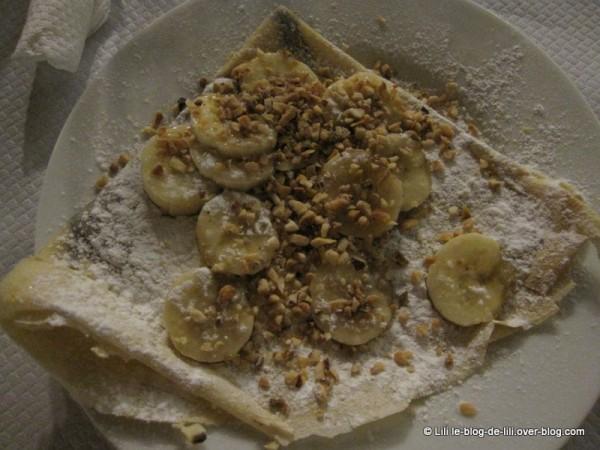 Sicile-Catane-17-restau-crepe-banane-nutella.JPG