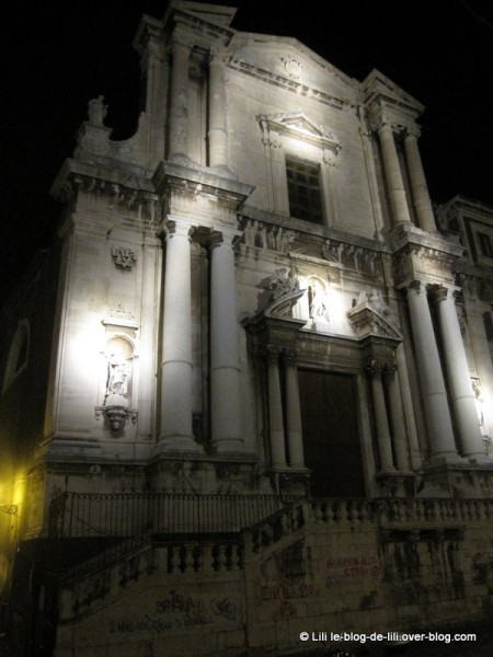 Sicile-Catane-18-eglise-by-night.JPG