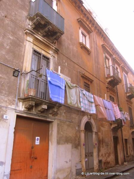 Sicile-Catane-9.JPG