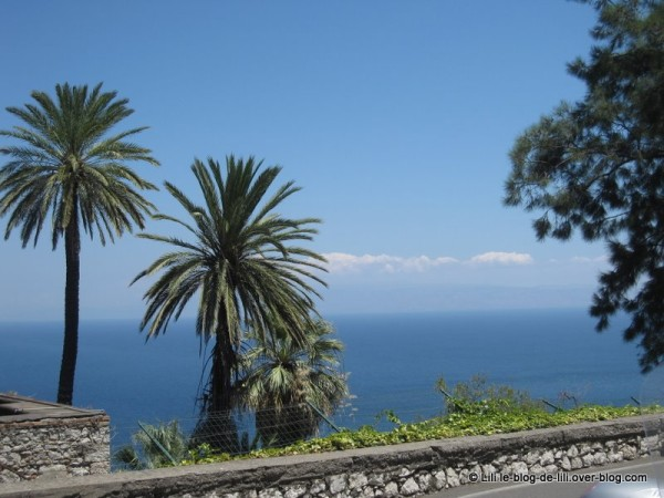 Sicile-Taormine-1.JPG