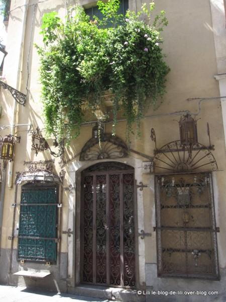 Sicile-Taormine-12-porte.JPG