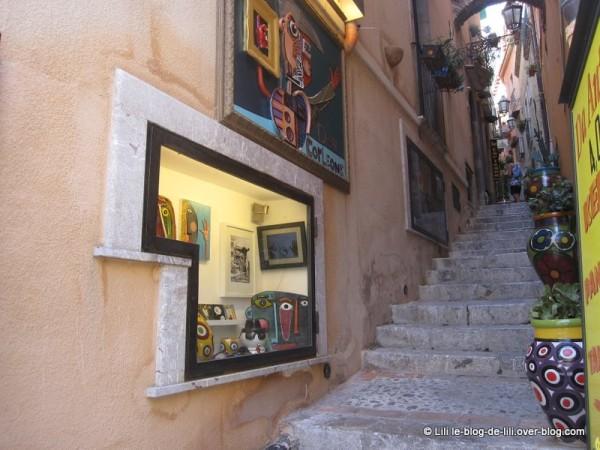 Sicile-Taormine-13-ambiance-saint-trop.JPG