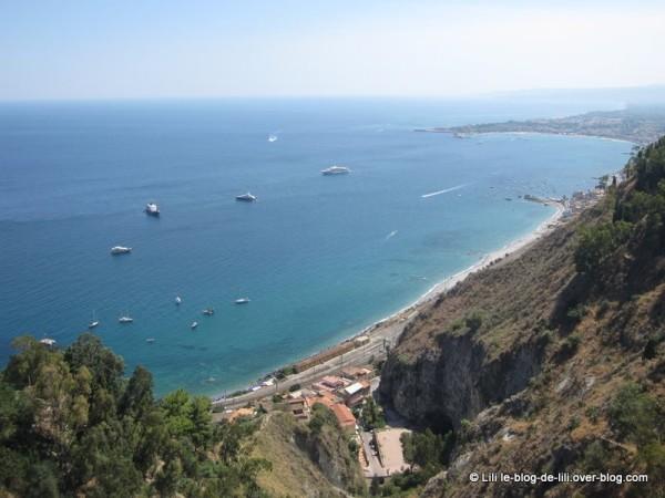 Sicile-Taormine-15-mer.JPG
