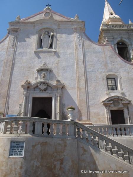Sicile-Taormine-16.JPG