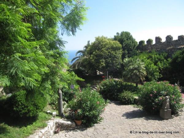 Sicile-Taormine-18.JPG